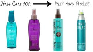 Bed Head Masterpiece Hairspray by Products Streamline Hair Design By Sam