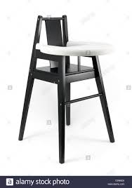 Highchair Stock Photos & Highchair Stock Images - Alamy 3 Colors Baby High Chair Wooden Stool Infant Do It Yourself Divas Diy Refishing A Solid Wood Highchair Koodi Grey Plan Toys Black Mocka Soho Highchairs Au 3in1 Convertible Play Table Seat How To Clean 11 Steps With Pictures Wikihow Hay About A Aac 22 Wooden Fourleg Frame Oak Matt Lacquered White Chairs For Montessori Home Learn What Kind Of High