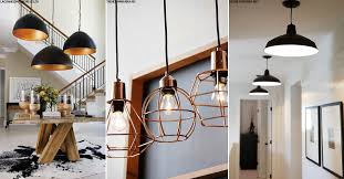 how to do statement lighting on a budget sheerluxe