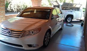 Joel's Mobile - Car, Truck, SUV Detailing In Tucson   Joels Mobile Squeaky Clean Tunnel And Lfserve Car Wash Oil Change Dog Truck Near Me Hosers Touch Free Rusiniaks Service Locations Photos Coleman Hanna Carwash Systems Rv Automotive Detailing Services At Korf Coinental Yuma Washes Stations Products Services Bp Australia Nearest Petrol Station With Pay At The Pump Central Joels Mobile Suv Detailing In Tucson 5 Star Detail Center