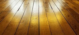 Applying Polyurethane To Hardwood Floors Youtube by Removing A Polyurethane Finish From Wood Flooring Doityourself Com