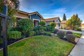 Lincoln Real Estate | Find Homes For Sale In Lincoln, CA | Century 21 Web Rources And Apps Mrhollistercom 558 Bernell Ave Turlock Ca 95380 Mls 170998 Redfin Lincoln Real Estate Find Homes For Sale In Century 21 Home Backyard Bbq Store Homesmart 4230 N Kilroy Road 95382 Girl Makes Maxims Hometown Hotties Semifinals Midfield Press It Is Time For The Cmos To Get Over Belmont Near High School Unified Community Profile Membership Directory By Chamber Of