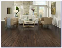 cali bamboo flooring lumber liquidators flooring home