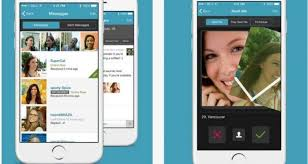 POF Plenty of Fish is an line Dating Application popular in multiple countries such as United Kingdom Canada New Zealand Ireland and Brazil etc and