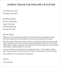 resume follow up email sample – topshoppingnetwork