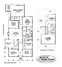 6x8 Bathroom Floor Plan by Garden Homes U2013 The Farms At Bailey Station