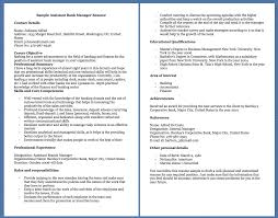 Custom Essay Writing Help From Experts. Buy Custom Essays Online ... More Sample On Recommendation Letter Valid References Resume Job Time First Examples Supply Chain 12 Where To Put In A Proposal With 3704 Densatilorg The Best Way To On A With Samples Wikihow Reference For Template How Write Steps Need That You Need Do Inspirational 30 Lovely Professional Graphics Should Refer Resume Letter Alan Kaprows Essays The Blurring Of Art And 89 Examples Ferences Crystalrayorg