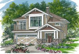 Cool Jenish House Plans Images - Best Idea Home Design - Extrasoft.us Facelift Newuse Plans Kerala 1186design Ideas Best Ranch Okagan Modern Rancher Style Home By Jenish 12669 Wilden Emejing Designs Ontario Pictures Decorating Design Home100 Floor Plan Clipart Stock Of 3d 1 12 Storey 741004 0 Fresh House Kamloops And 740 Rykon Cstruction Baby Nursery House Plans Canada Bungalow Amazing Gallery Inspiration Home Design