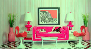 Barbie Living Room Furniture Set by Room Design U2014 Go Small To Think Big