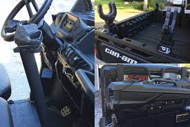 100 Gun Racks For Trucks Dirt Trax Online Exclusive Editorial Photos Episodes And Videos