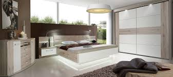 schlafzimmer 10230500