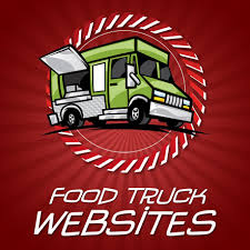 New Food Truck Website Template. Great For #foodtruck Companies Of ... Tiger Eels Design Ardis Food Trucks Catering Truck Wikipedia How To Start A Truck Business Nerdwallet Andolinis Pizzeria 1 Page Scrolling Website Includes Taco Republic Meier Chevrolet Buick In Nashville Il Centralia Beville Roxys Grilled Cheese Brick And Mortar The Flavor Face Thursday Vt Cporate Research Center Uncle Gussys New York City Websites