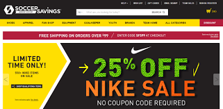 Soccer Saving Coupon / Matches Fashion London Store World Soccer Shop Coupon Codes September 2018 Coupons Bahrain Flag Button Pin Free Shipping Coupon Codes Liverpool Fans T Shirts Football Clothings For Soccer Spirits Anniversary Fiasco Challenger Promo Code Bhphotovideo Cash Back Under Armour Cleats White Under Ua Thrill Forza Goal Discount Buy Buffalo Boots Online Buffalo Shoes 6000 Black Coupons Taylormade Certified Pre Owned Free Shipping Pompano Train Station Trx Recent Deals