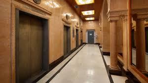 100 The Garage Loft Apartments Milano S Financial District Los Angeles 609 S