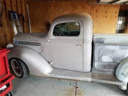 1938 Ford Pickup For Sale | ClassicCars.com | CC-1127604 1938 Custom Ford Extended Cab Pickup Album On Imgur Ford Custom Pickup Truck For Sale 67485 Mcg Flatbed Truck Gray Grov070412 Youtube 1939 V8 Coe Photos With Merry Neville Brochure Halfton Trucks Pinterest Trucks Classic Car Parts Montana Tasure Island 85 Hp Black W Green Int 1938fordtruck Hot Rod Network