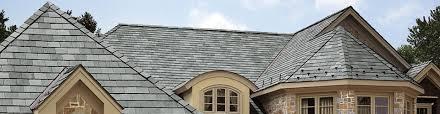 slate roof tiles bnr jpg