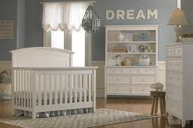 Baby Dressers At Walmart by Storkland Home