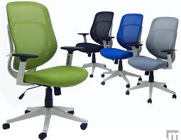 Ergonomic Kneeling Posture Office Chair by Buy Ergonomic Chairs Free Shipping Modern Office