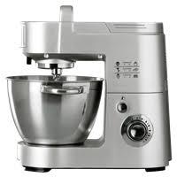 robots de cuisine pro cie