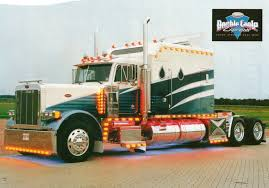 Peterbilt - Let There Be Light | Chicken Lights N' Chrome ... A Concert Forklift Trucks Material Handling Pin By Johnny Rebecca Russ On Trucks N Cars Pinterest Dodge Viktoria Max Semi Trailers 2 Madhazmatter Foreign Fire Apparatus False Crack 18 Wheelers Diesel Delmo Workshop And Creations Want Shops Cars Crows Drom Box Trucks Kenworth Garbage Truck Videos For Children L Best Toys Arizona Wings More 211 Photos Food Beverage Company Movin Out 26th Annual Waupun Show Roll In Phoenix Az Stock Photo Pictures Of