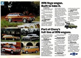 1975 Chevrolet New Car And Truck Advertisements | Grayflannelsuit.net 1975 Chevy Truck Grille Inspirational 1977 C10 Chevrolet Elegant Silverado Hd Bumper Billet 4x4 6 6l 400 V8 Scottsdale K10 Great Running Cdition Custom Deluxe Id 28022 1984 Ck10 Information And Photos Momentcar Pro Street Nice Day For Pictures Bajitas Latest Sale Greattrucksonline Truck Restoration Cclusion Dannix Car Brochures Gmc Pepsi Chevelle Stock Round2