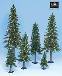 Tree Topper Grand Sales Barcana 20Inch Illuminated Fiberglass