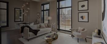 100 Penthouses For Sale In New York NYC For In Hells Kitchen Stella Tower