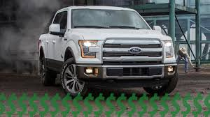 Ford Will Make $10.8 Billion Just Selling $50,000+ Trucks This Year Any Truck Guys In Here 2015 F150 Sherdog Forums Ufc Mma Bangshiftcom 1973 Ford F250 Pickup Trucks Dont Suck Anymore The Verge Ultimate Safer Towing Better Handling Part 1 Updated 2018 Preview Consumer Reports Trucks Jokes Awesome Ford Sucks Rednecks Pinterest Autostrach 1969 Chevy Cst10 Comes Home Longterm Project Orangecrush Ranger Edge Plus Supercab 4x4 First Drive 2016 Roush Sc Bad Ass And Jeeps Meister Farm Auction Sykora Auction Inc