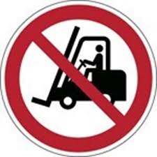 822600 - ISO Safety Sign - No Access For Fork Lift Trucks And ... Fork Lift Trucks Operating No Pedestrians Signs From Key Uk Street Sign Stock Photo Picture And Royalty Free Image Vermont Lawmakers Vote To Increase Fines For Truckers On Smugglers Mad Monkey Media Group Truck Parking Turn Arounds Products Traffic I3034632 At Featurepics Is Sasquatch In The Truck Shank You Very Much 546740 Shutterstock For Delivery Only Alinum Metal 8x12 Ebay R52a Lot Catalog 18007244308 Road Sign Clipart Clipground Floor Marker Forklift Idenfication