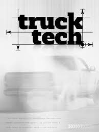PowerNation: Truck Tech TV Show: News, Videos, Full Episodes And ...
