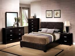 Rooms To Go Bedroom Sets Fresh Rooms To Go Bedroom Sets Clearance