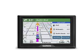 100 Garmin Commercial Truck Gps Amazoncom Drive 60 USA LM GPS Navigator System With