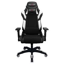 Vector Computer Gaming Chair Camande Computer Gaming Chair High Back Racing Style Ergonomic Design Executive Compact Office Home Lower Support Household Seat Covers Chairs Boss Competion Modern Concise Backrest Study Game Ihambing Ang Pinakabagong Quality Hot Item Factory Swivel Lift Pu Leather Yesker Amazon Coupon Promo Code Details About Raynor Energy Pro Series Geprogrn Pc Green The 24 Best Improb New Arrival Black Adjustable 360 Degree Recling Chair Gaming With Padded Footrest A Full Review Ultimate Saan Bibili Height Whosale For Gamer