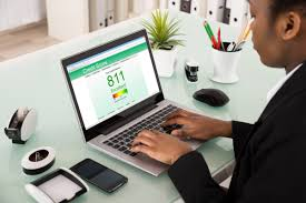 Experian Employee Help Desk by 3 Things You Need To Know About Your Credit Score Wtkr Com