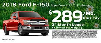 Bradley Ford Of Lake Havasu City Is A Ford Dealer Selling New And ... In Case You Missed It President Obama At Kansas City Ford Plant Img_20131215_174046jpg Photo By Stana_ts Nice Rides Pinterest New 2018 F150 Supercrew 55 Box Xlt Truck Mobile Fseries Editorial Otography Image Of Broken 94199662 2015 Now Made The Assembly As Well Capitol Commercial Work Trucks And Vans Used Dealer In Shawnee Near Seminole Midwest Mcloud Edmton Alberta Cars Suvs Sales Photos 50 Ford Ielligent Oil Life Monitor Yp6v Shahiinfo Truck_city Twitter
