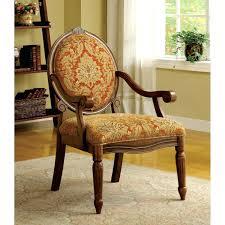 Cane Side Chair Image 0 Black Heritage Southwestern Back ...