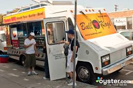 Bull Kogi Korean Taco Truck, Hollywood And West Hollywood, Los ... Chasing Kogi Truck Lady And Pups An Angry Food Blog How To Make A Korean Taco Just Like The Food Trucks Your Ultimate Guide Birminghams Scene Bbq Box A Medley Of Flavors The Primlani Kitchen Seoul Introduces Fusion St Louis Student Life Kimchi Nyc Vs Cart World La Truck Pictures Business Insider Taco Wikipedia Best Portland In South Waterfront For Summer 2017 Recipe Home Facebook Reginas