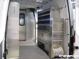 100 Truck And Van Accessories Commercial Fleet Vehicles Transform