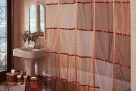 Kohls Magnetic Curtain Rods by July 2017 U0027s Archives Shower Curtains Com Clear Glass Shower