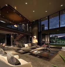 104 Modern Home Designer 900 Interior Residential Ideas In 2021 Interior House Design Interior
