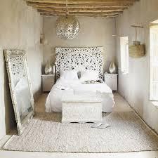 chambre maison du monde dacoration orientale chambre maison du monde home home