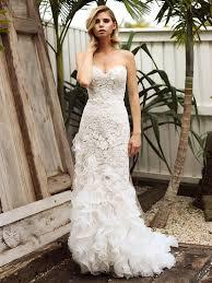 skylar wedding dress luv bridal u0026 formal