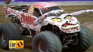 KANSAS CITY: Monster Trucks, Epic DJ Battle & Go Vikings! - YouTube God Picked You For Me Monster Truck Pics Trucks In The 1980s Part 15 On Vimeo 7 Ways To Jam In Kansas City This Weekend Kcur Grave Digger Kc Events March 1622 Greater Home Show St Patricks Day Event Coverage Bigfoot 44 Open House Rc Race Is Headed Down Under The Wilsons Of Oz Expat Life Worlds Faest Raminator Specs And Pictures Trucks To Shake Rattle Roll At Expo Center News Get Your Heres 2014 Schedule Erie November 9 2018 Tickets Coming Sprint January 2019 Axs