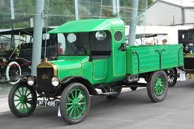 1920 Ford Model T   Cars 1920   Pinterest   Ford Models, Ford And Models Transptationcarlriesfordpickup1920s Old Age New Certified Used Ford Cars Trucks Suvs For Sale Luke Munnell Automotive Otography 1961 F100 Truck Christophedessemountain2jpg 19201107 Stomp Pinterest 1920 Things With Engines Trucks Super Duty Platinum Wallpapers 5 X 1200 Stmednet 1929 Pickup Maroon Rear Angle 2018 Ford F150 Xl Regular Cab Photos 1920x1080 Release Model T Ton Dreyers 1 Delivery Truck Flickr Black From Circa Stock Photo Image Fh3 Raptor Hejpg Forza Motsport Wiki Fandom