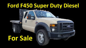 Ford Super Duty Diesel F450 Dually Commercial Work Pickup Truck ... 2001 Used Ford Super Duty F250 Xl Crew Cab Longbed V10 Auto Ac 2008 F350 Drw Cabchassis At Fleet Lease Srw 4wd 156 Fx4 Best 2017 Truck Built Tough Fordcom New Regular Pickup In 2016 Trucks Will Get Alinum Bodies Too Gas 2 For Sale Des Moines Ia Granger Motors 2013 Lariat Lifted Country View Our Apopka Fl 2014 For Sale Pricing Features 2015 F450 Reviews And Rating Motor Trend