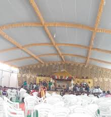 Ceilingprecise Function Excel by Triveni Gardens Is The One Of The Best Function Hall In Suryapet