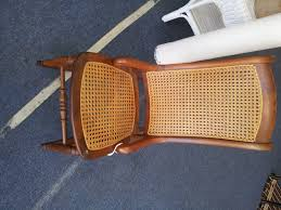 Antique Cane Rocking Chair Architecture | Theold5milehouse ...