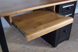 tables marvellous build your own desk incredible make your own