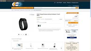 Fitbit Coupon Codes Newegg Coupon 10 Percent The Ultimate Secret Of Lifetouch Coupon Code Enfamil 5 Off Carolina Pottery 20 Voucher October 2019 Sales Shopback Cable Mod Imgur 25 Off Just Candy Codes Top Deals Eureka School Supplies Code Love To Dream Promo Entire Order Instocklabels Express Coupons Sharemoney How Save On Toppicked Smartphones Ipads And Streaming Missguided Canada Call India