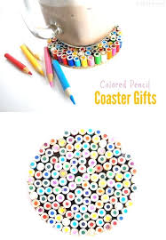 Diy Crafts For Kids To Sell Make And Easy Ideas